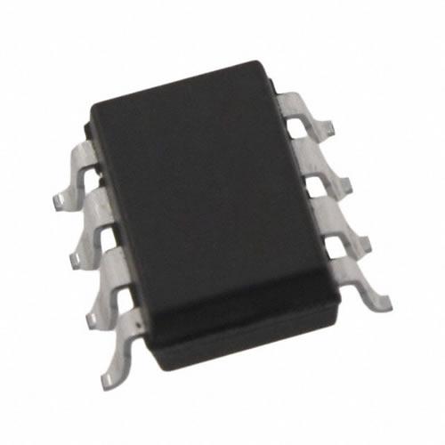 4n25 Application Circuit Diagrams Phototransistor Optocoupler