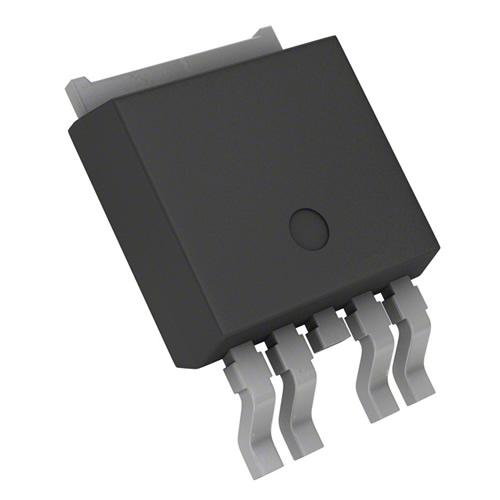 Mains Switch Circuit Diagram Nonstopfree Electronic Circuits