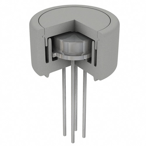 Lt1634 Micropower Precision Shunt Voltage Reference Linear