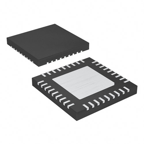 Figure 25 Low Voltage Power Supply Circuit Card Assembly 10559325