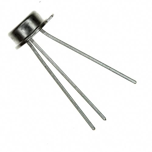 ic sensor precision temp to46-3  nopb  lm235ah