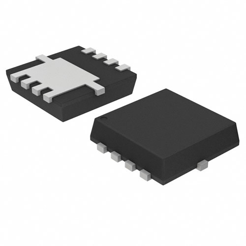 On Semiconductor 2n3055 Power Discrete Devices Datasheet