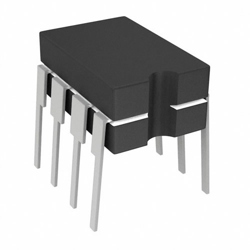 9A Inverting High-Speed MOSFET Driver