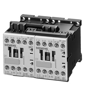 3RA1316-8XB30-1BB4 REVERSING CONTACTOR COMBINATION